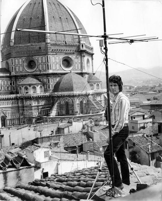 marco-lusini-photographer-florence-1960s-privatecoll