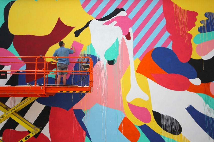 maser-orbiting-on-the-periphery
