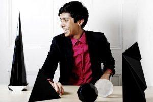 Mohammed-Qasim-Ashfaq