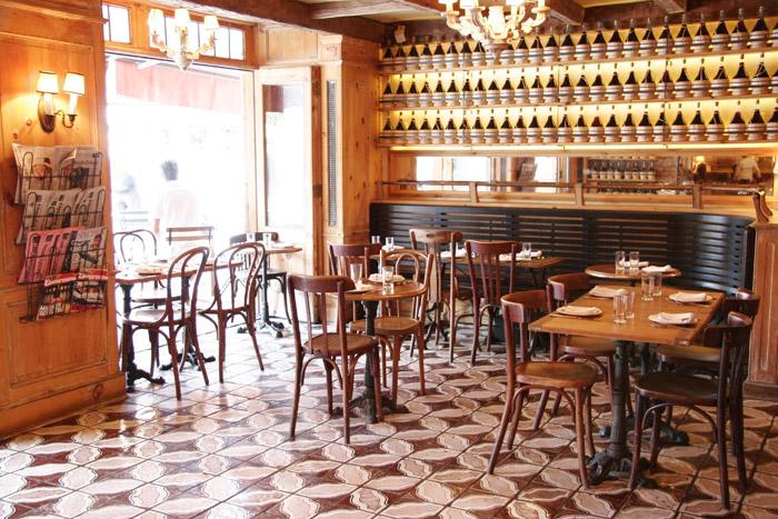 Morandi-restaurant-New-York-City