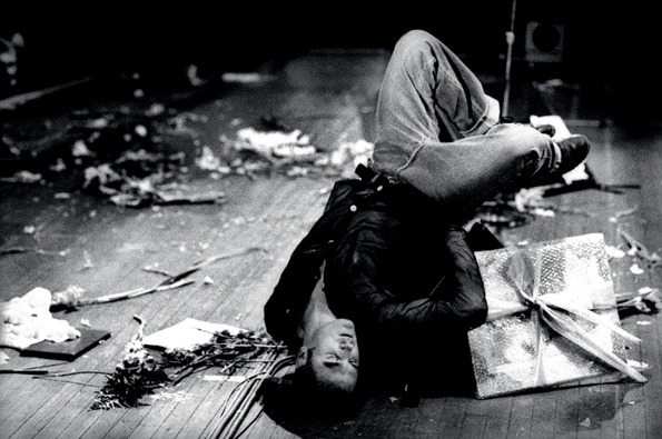 Morrissey_-Jones-Beach_-Long-Island_-New-York_-July-1991-C-Kevin-Cummins