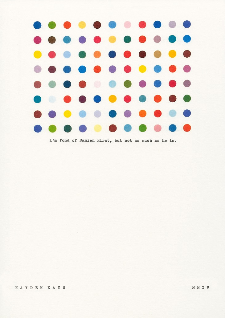 My-Hirst-Love-Cream