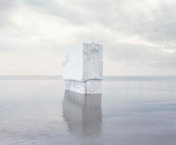 Noemie-Goudal-Iceberg-2012-Courtesty-Edel-Assanti-London