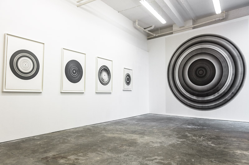 ORBICULAR-DRAWINGS-NOW-Julian-Simmons-install4