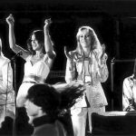 Jarvis Cocker to narrate ABBA: Super Troupers, the brand new, immersive exhibition opening at London's Southbank