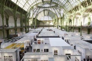 Paris_Photo_general_view_c_Jrmie_Bouillon_Paris_Photo_ FAD Magazine