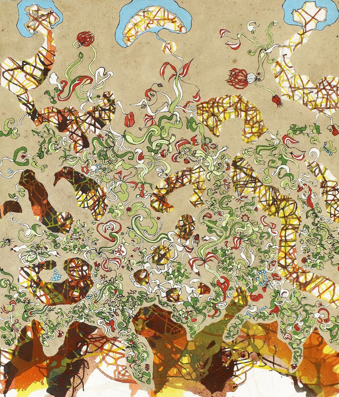 patrick-altes-the-hanging-gardens-of-babylon-2