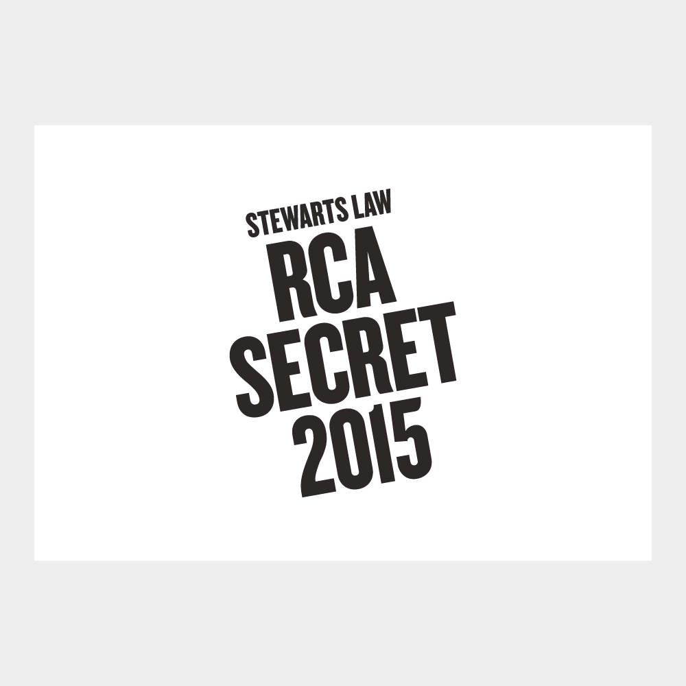 RCA_Secret_2015_postcard_placeh.focus-none.max-1024x1024