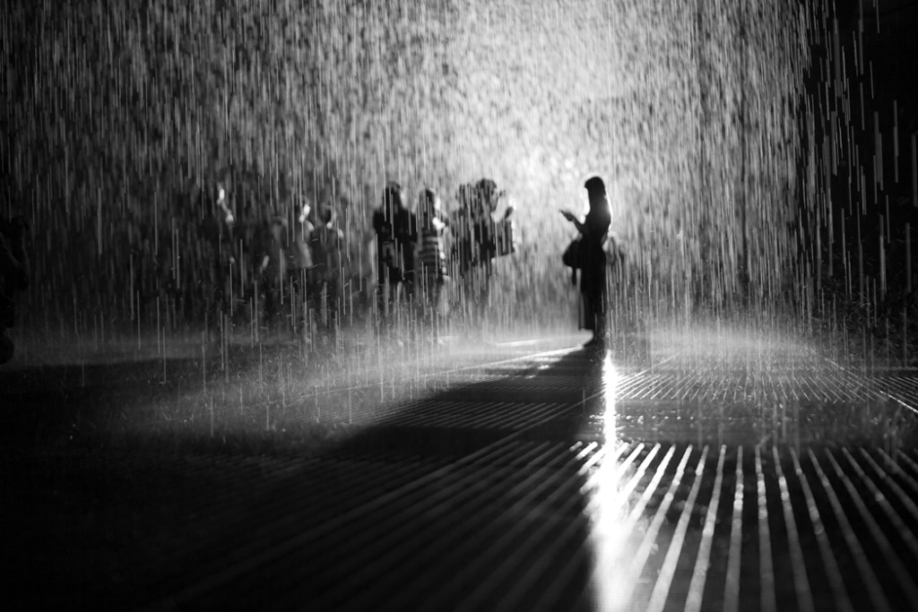 RainRoom_4762_DKeller - Copy