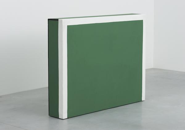 Raoul-de-Keyser_Zevende-Linnen-Doos_19711