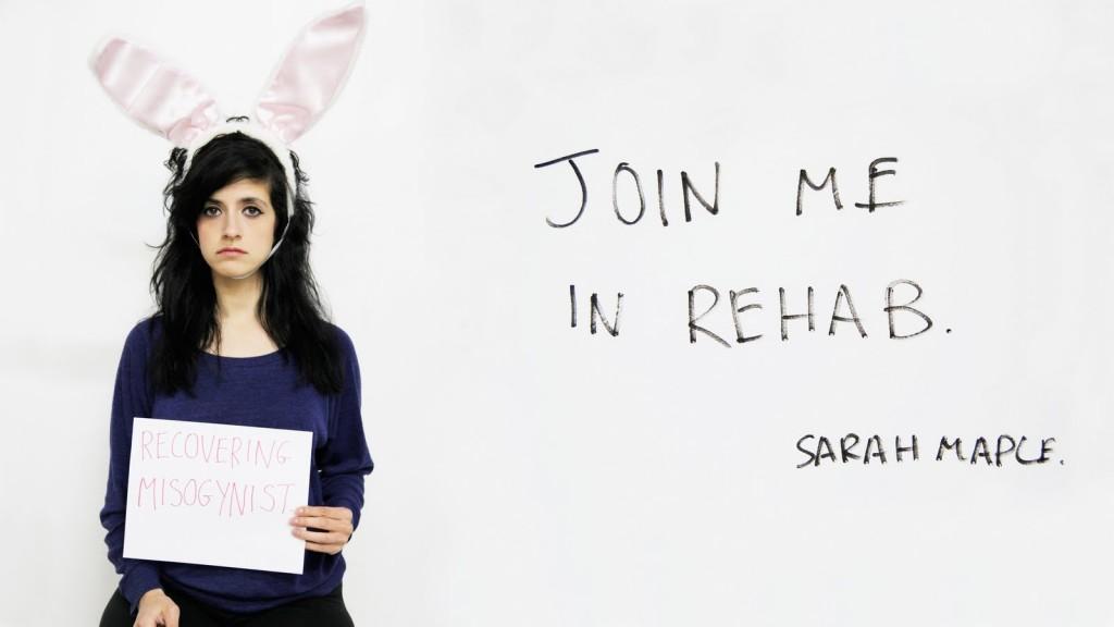 Rehab Sarah Maple 1 1024x576 Sarah Maple answers FADs Questions