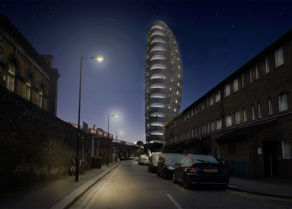 Residential-tower_Vauxhall-London_aLL-Design_dezeen_1568_0