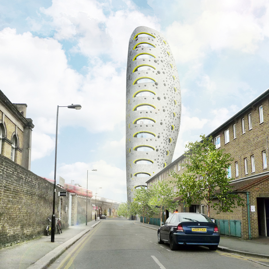 Residential-tower_Vauxhall-London_aLL-Design_dezeen_sqa