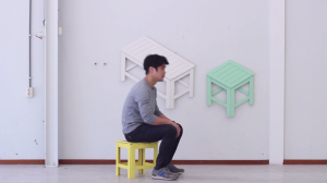 Jongha Choi from 2D to 3D