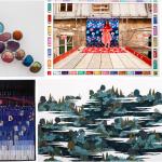 Art Dubai to launch digital art fair on the week of March 23rd