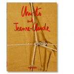 FAD MAGAZINE Top 5 Christo & Jeanne Claude Art Books to buy