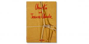 FAD MAGAZINE Top 5 Christo & Jeanne Claude Art Books to buy
