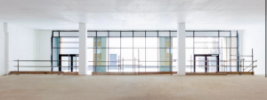 Saatchi Yates, a new commercial gallery founded by Phoebe Saatchi Yates and Arthur Yates, will open in the heart of London's Mayfair on 15th October 2020. FAD magazine