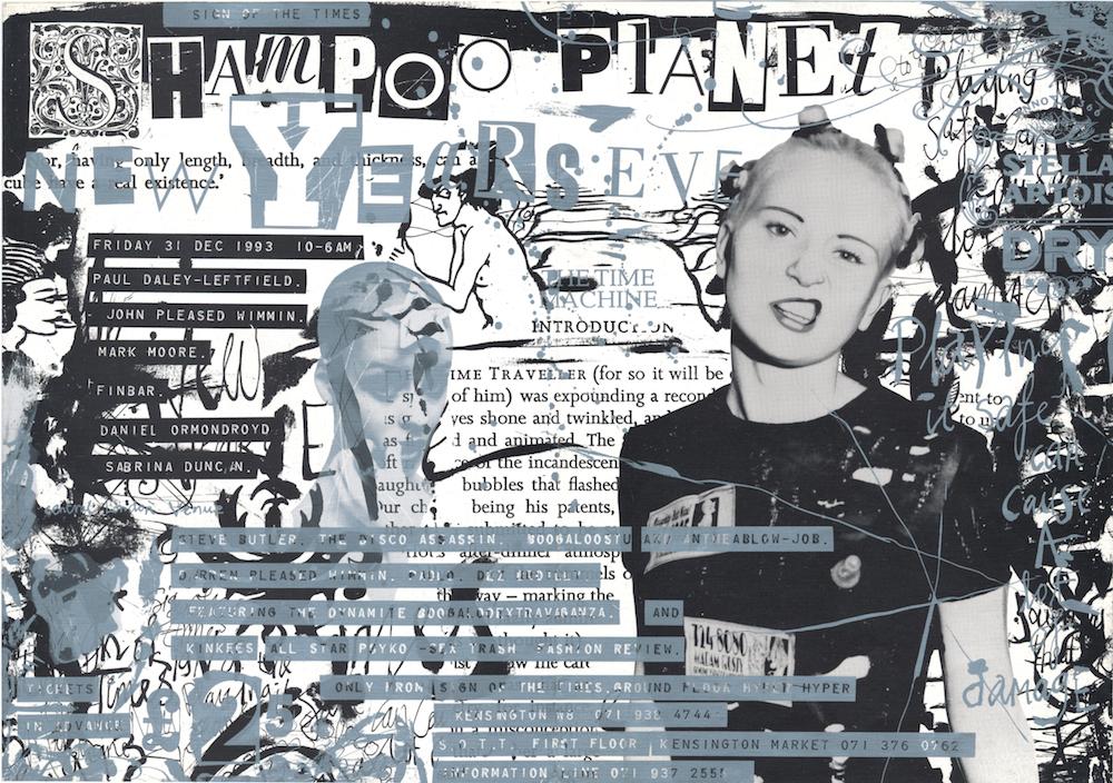 Sheet_1_Shampoo_Planet_inner