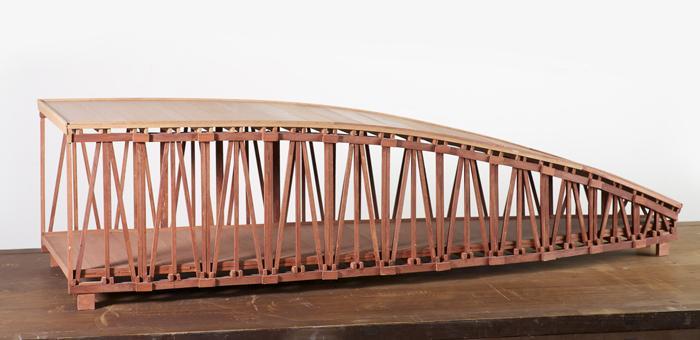 Siah_Armajani_First_Bridge_1968_51dd90a39e235