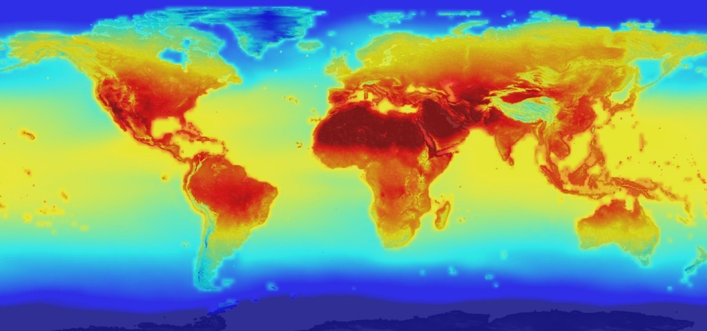 Simulation-of-carbon-dioxide-in-the-atmosphere_NASA_GSFC-1024x479