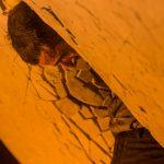 Sisyphus-Trans-Form_Collezione Maramotti_Aperto Festival Reggio Emilia_photograph by Julian Mommert_