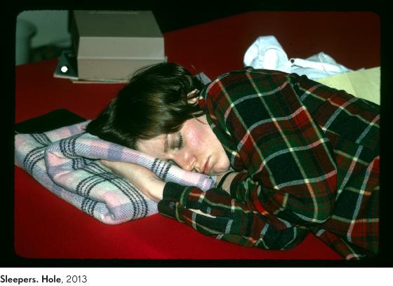 Sleepers_girl