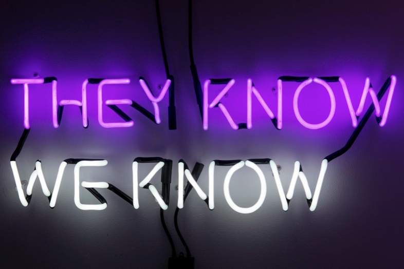 T Etchells_Who Knows_2015