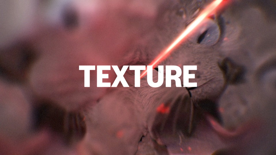 TEXTURE-COVER-960x540