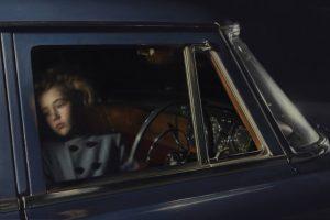 Gillian Hyland FAD Magazine
