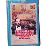 The-Grand-Budapest-Hotel-VHS-Golem13-2