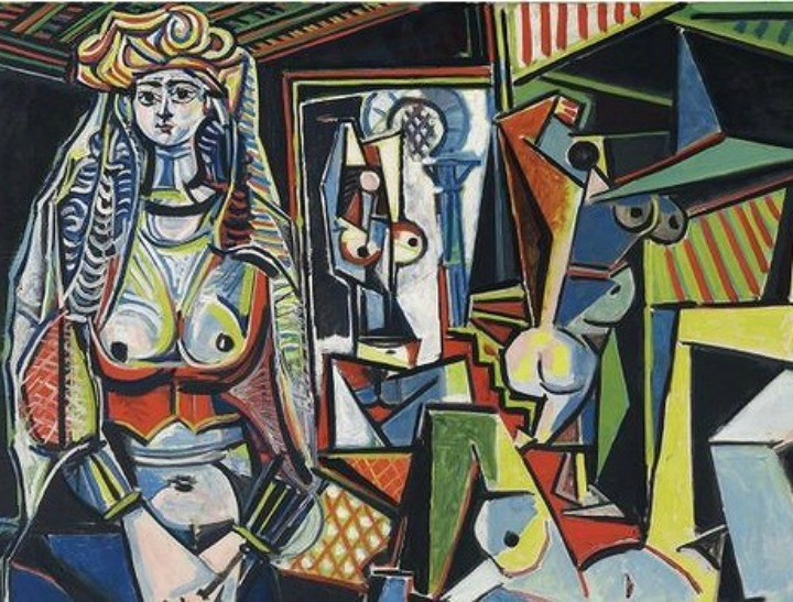 The-Women-of-Algiers-Picasso-unblurred-720x547-720x547