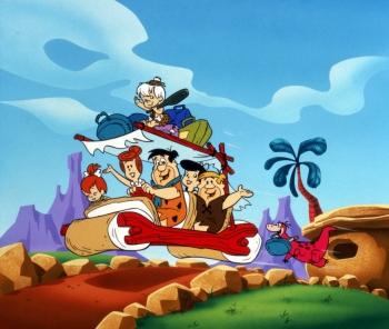 The_Flintstones_c_Warner_Bros_350_296_s