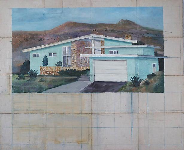 Track_House_40x50_inches0