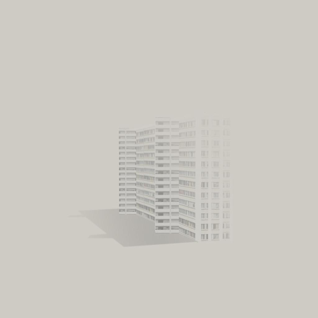 Thibault Brunet Typologie-du-virtuel-sans-titre20131004_0016-1024x1024