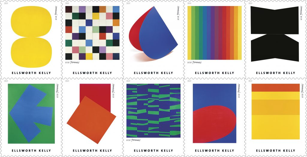 EllsworthKelly2019-Block10-v2