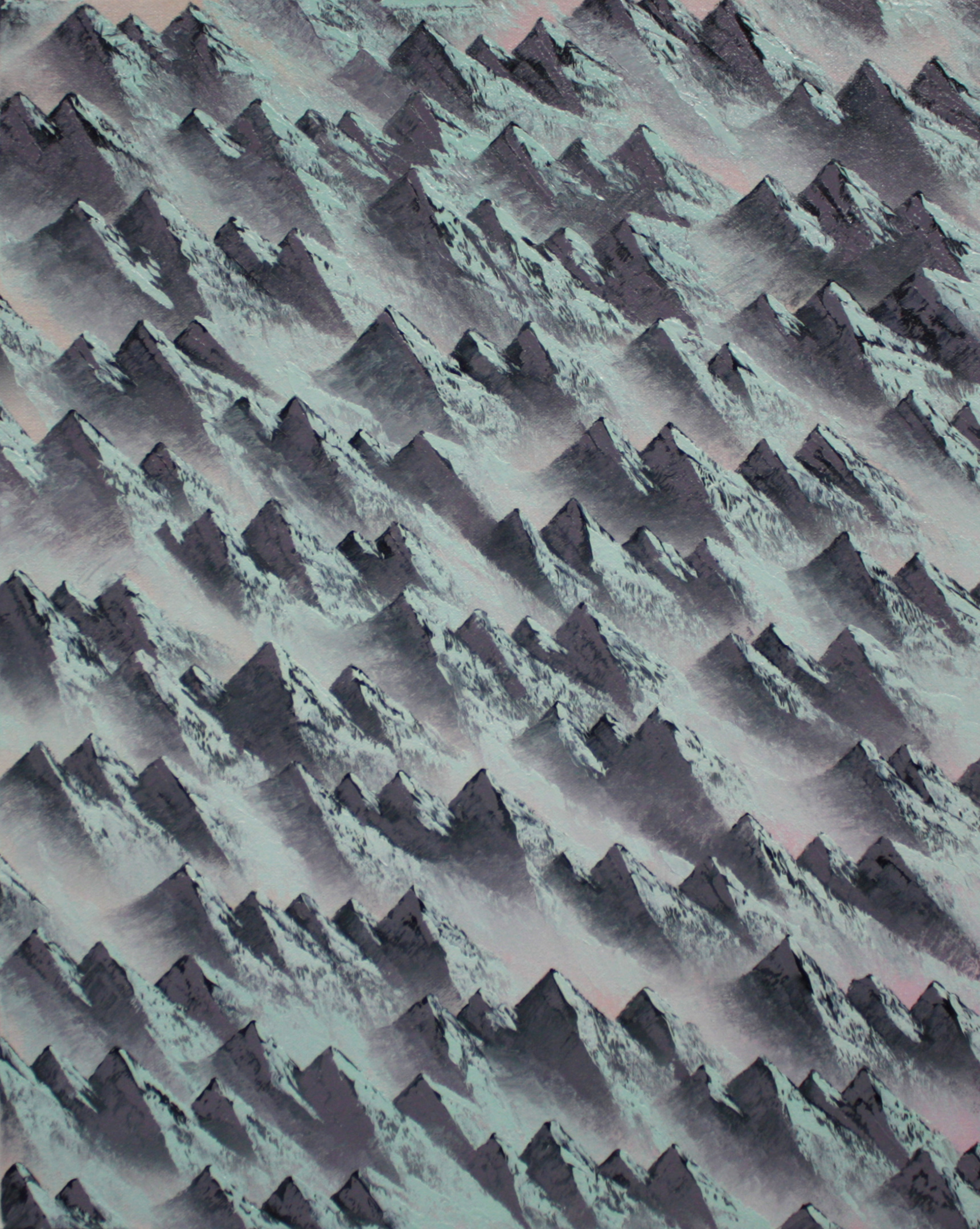 Untitled_(Alpine) #2-1