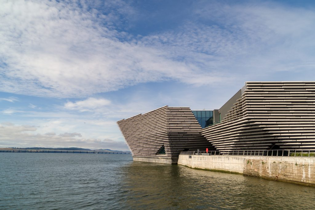 V_A Dundee - Aug 2018 - 4 - credit Rapid Visual Media