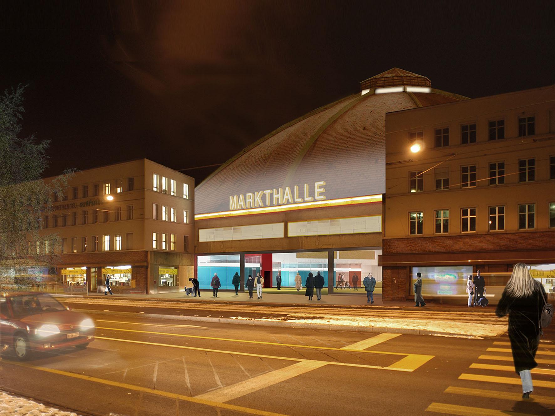 Visualisierung_Markthalle-Basel-1