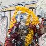 Emerging British artists Jamie Fitzpatrick & Lindsey Mendick open SMUT in Basel