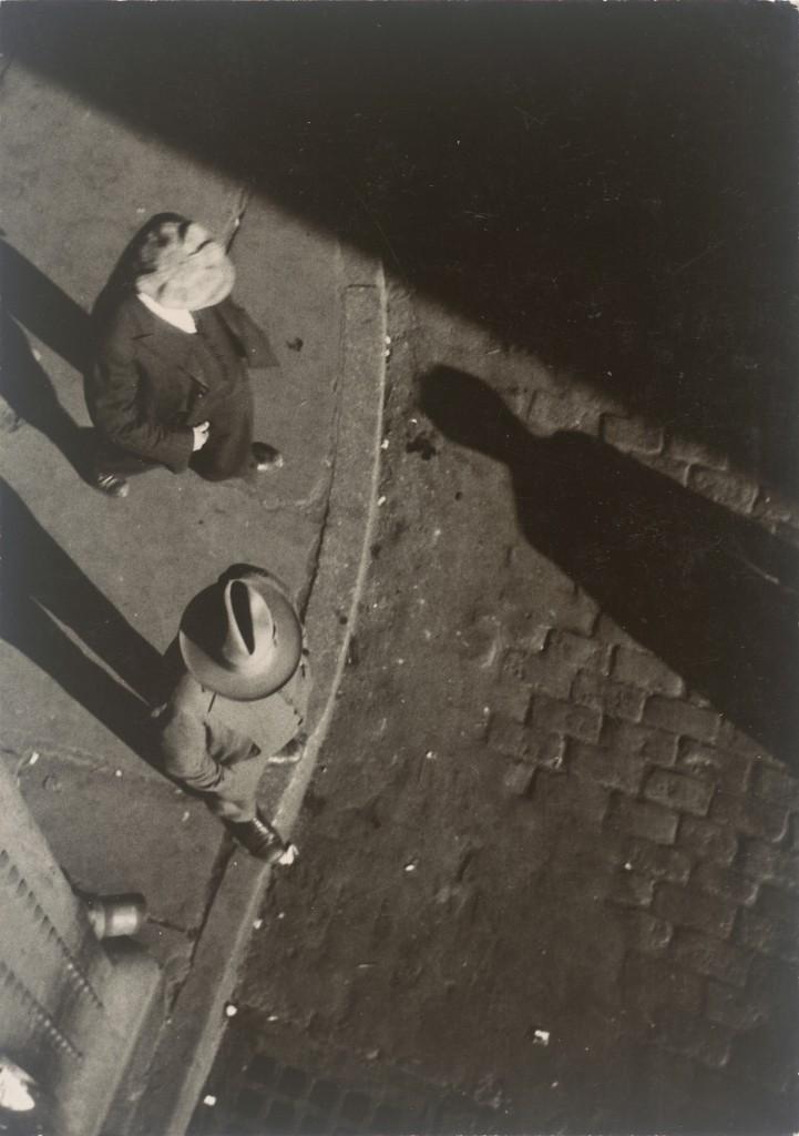 Walker Evans 721x1024 Review: Exposed: Voyeurism, Surveillance & the Camera by Ana Vukadin