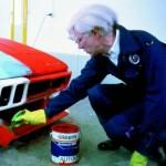 Warhol-BMW-Art-Car