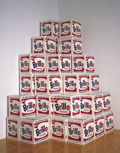 Brillo Boxes width=