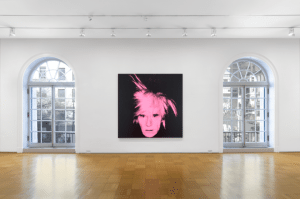 Warhol_North_Gallery_Installation_Shot_22