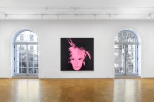 Warhol_North_Gallery_Installation_Shot_22