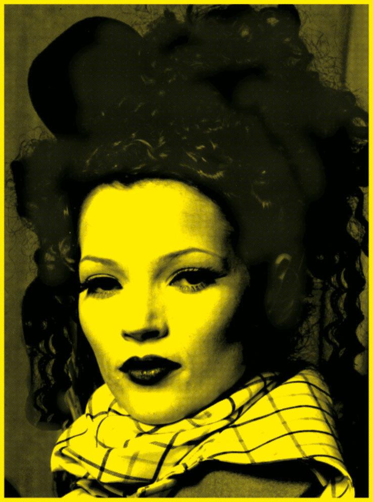 Westwood-Geisha-1992