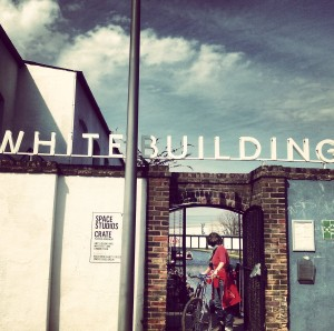 White-Building-Crate-Brewery-Hackney-Wick-e1367069390666