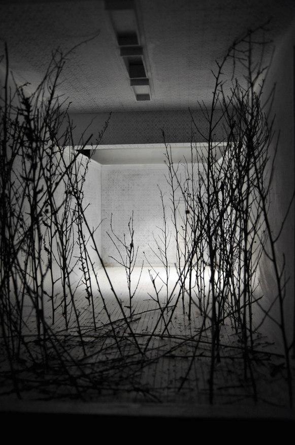 a_spazio_visivo__teatrino_drops_2010