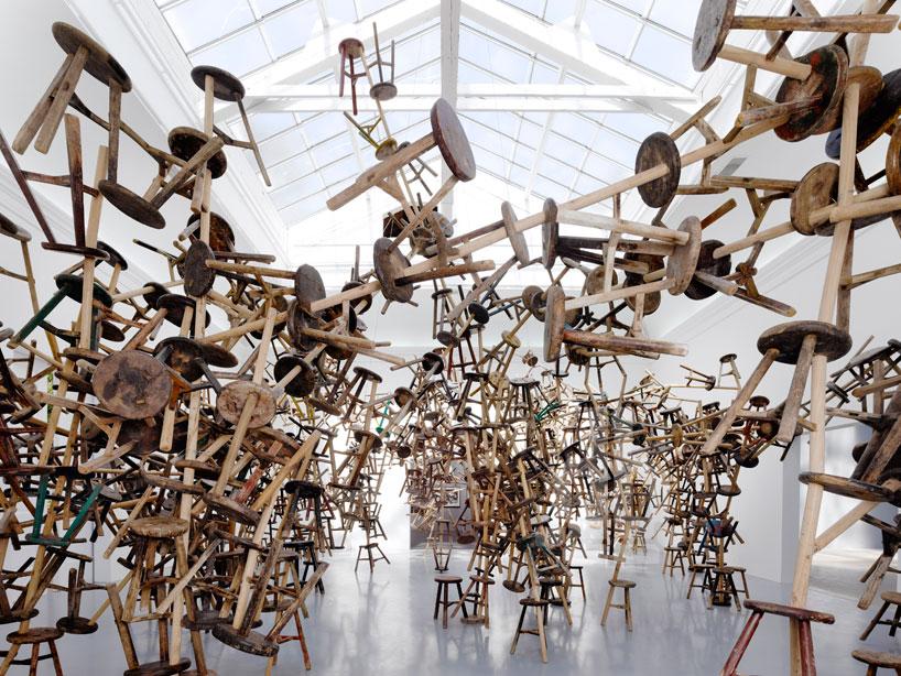 aiweiwei-german-pavilion-venice-art-biennale-designboom-01