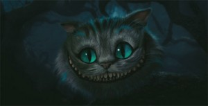 alice_in_wonderland_cheshire_cat